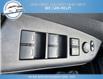 2016 Honda CR-V LX (Stk: 16-01904) in Greenwood - Image 11 of 17