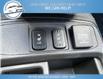 2016 Honda CR-V LX (Stk: 16-01904) in Greenwood - Image 13 of 17