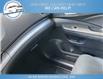 2016 Honda CR-V LX (Stk: 16-01904) in Greenwood - Image 15 of 17
