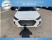 2017 Hyundai Elantra L (Stk: 17-63050) in Greenwood - Image 3 of 16