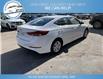 2017 Hyundai Elantra L (Stk: 17-63050) in Greenwood - Image 6 of 16