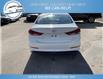 2017 Hyundai Elantra L (Stk: 17-63050) in Greenwood - Image 7 of 16