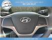 2017 Hyundai Elantra L (Stk: 17-63050) in Greenwood - Image 10 of 16
