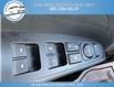 2017 Hyundai Elantra L (Stk: 17-63050) in Greenwood - Image 11 of 16