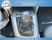 2017 Hyundai Elantra L (Stk: 17-63050) in Greenwood - Image 12 of 16
