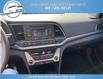 2017 Hyundai Elantra L (Stk: 17-63050) in Greenwood - Image 13 of 16