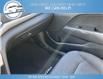 2017 Hyundai Elantra L (Stk: 17-63050) in Greenwood - Image 14 of 16