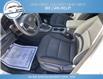 2017 Hyundai Elantra L (Stk: 17-63050) in Greenwood - Image 15 of 16