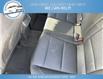 2017 Hyundai Elantra L (Stk: 17-63050) in Greenwood - Image 16 of 16