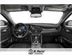 2022 Alfa Romeo Giulia ti (Stk: 774AR) in Woodbridge - Image 5 of 9