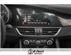 2022 Alfa Romeo Giulia ti (Stk: 774AR) in Woodbridge - Image 7 of 9