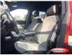 2017 Ford Explorer XLT (Stk: OP2136) in Parry Sound - Image 3 of 20