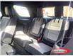 2017 Ford Explorer XLT (Stk: OP2136) in Parry Sound - Image 6 of 20