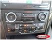 2017 Ford Explorer XLT (Stk: OP2136) in Parry Sound - Image 14 of 20