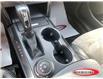 2017 Ford Explorer XLT (Stk: OP2136) in Parry Sound - Image 16 of 20