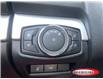 2017 Ford Explorer XLT (Stk: OP2136) in Parry Sound - Image 17 of 20