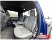2017 RAM 2500 Power Wagon (Stk: 21T712A) in Midland - Image 5 of 6