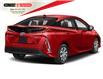 2021 Toyota Prius Prime Upgrade (Stk: 192452) in Milton - Image 3 of 9