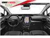 2021 Toyota Prius Prime Upgrade (Stk: 192452) in Milton - Image 5 of 9