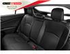 2021 Toyota Prius Prime Upgrade (Stk: 192452) in Milton - Image 8 of 9