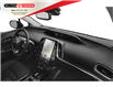 2021 Toyota Prius Prime Upgrade (Stk: 192452) in Milton - Image 9 of 9