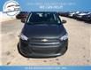 2018 Chevrolet Spark LS CVT (Stk: 18-47170) in Greenwood - Image 3 of 19