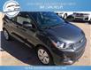2018 Chevrolet Spark LS CVT (Stk: 18-47170) in Greenwood - Image 4 of 19