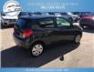 2018 Chevrolet Spark LS CVT (Stk: 18-47170) in Greenwood - Image 6 of 19