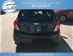 2018 Chevrolet Spark LS CVT (Stk: 18-47170) in Greenwood - Image 7 of 19