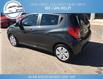 2018 Chevrolet Spark LS CVT (Stk: 18-47170) in Greenwood - Image 8 of 19