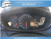 2018 Chevrolet Spark LS CVT (Stk: 18-47170) in Greenwood - Image 9 of 19