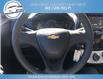 2018 Chevrolet Spark LS CVT (Stk: 18-47170) in Greenwood - Image 10 of 19