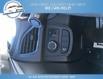 2018 Chevrolet Spark LS CVT (Stk: 18-47170) in Greenwood - Image 11 of 19