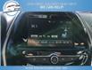 2018 Chevrolet Spark LS CVT (Stk: 18-47170) in Greenwood - Image 12 of 19