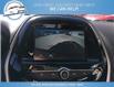2018 Chevrolet Spark LS CVT (Stk: 18-47170) in Greenwood - Image 13 of 19