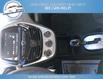 2018 Chevrolet Spark LS CVT (Stk: 18-47170) in Greenwood - Image 14 of 19