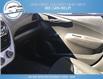 2018 Chevrolet Spark LS CVT (Stk: 18-47170) in Greenwood - Image 15 of 19