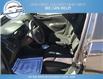 2018 Chevrolet Spark LS CVT (Stk: 18-47170) in Greenwood - Image 16 of 19