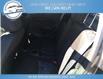2018 Chevrolet Spark LS CVT (Stk: 18-47170) in Greenwood - Image 17 of 19