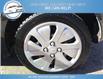 2018 Chevrolet Spark LS CVT (Stk: 18-47170) in Greenwood - Image 18 of 19
