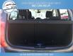 2018 Chevrolet Spark LS CVT (Stk: 18-47170) in Greenwood - Image 19 of 19