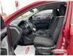 2018 Nissan Qashqai SV (Stk: 00U265) in Midland - Image 4 of 17