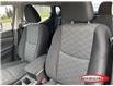 2018 Nissan Qashqai SV (Stk: 00U265) in Midland - Image 5 of 17