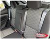 2018 Nissan Qashqai SV (Stk: 00U265) in Midland - Image 7 of 17