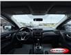 2018 Nissan Qashqai SV (Stk: 00U265) in Midland - Image 9 of 17