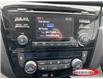 2018 Nissan Qashqai SV (Stk: 00U265) in Midland - Image 12 of 17