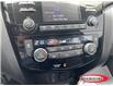 2018 Nissan Qashqai SV (Stk: 00U265) in Midland - Image 14 of 17
