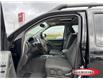 2019 Nissan Frontier PRO-4X (Stk: 00U267) in Midland - Image 4 of 20