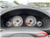 2019 Nissan Frontier PRO-4X (Stk: 00U267) in Midland - Image 11 of 20