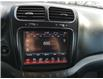 2018 Dodge Journey Crossroad (Stk: 41078A) in Humboldt - Image 9 of 18